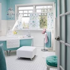 Bathroom : Dazzling Royal Blue Bathroom Decor As Well As Coral ...