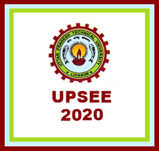 UPSEE Final Allotment Result 2020 declared, result on the official website