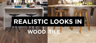 About Laminate Flooring Idea