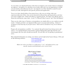 Last Part Of A Resume Elegant Format Cover Letters Choice Image