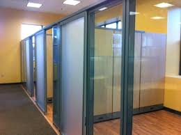 Office cube door Workstation Office Cubicle Door Glass Walls Ideas Office Cubicle Door Way Basics Office Cubicle Door Kick Dividers Cubicles Spaces Cube Diy