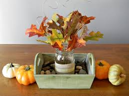 fall office decorating ideas. fall centerpieces place of my taste for hometalk clipgoo quick and easy centerpiece organize decorate everything ideas office decorating