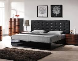 bed furniture image. modular bedroom furniture sets pune cheap ap bed image