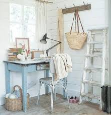 Shabby chic home office Minimal Shabbychichomeoffice7 Little Piece Of Me Shabby Chic Home Office Little Piece Of Me