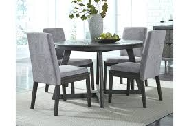 circle dining room table round dining room table round expandable dining room table sets