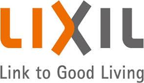 american standard logo png. lixil brand logo: link to good living american standard logo png s