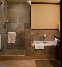 bathrooms design ergonomic simple bathroom designs without bathtub in small bathroom design ideas without bathtub