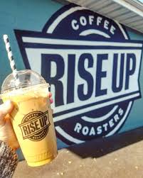 Uncover why rise up coffee roasters is the best company for you. Rise Up Coffee Roasters Q A