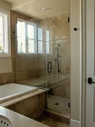 Bathroom Partition Walls Remodelling Unique Decorating Ideas