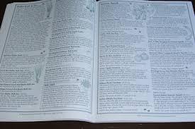 John Scheepers Kitchen Garden Seeds Gods Growing Garden Seed Catalogs 6th Review