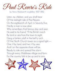 of the american revolution paul revere essay contest daughters of the american revolution paul revere essay contest