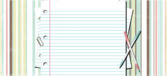 Notebook Paper Background For Word Word Background Template Ninjaturtletechrepairsco 11