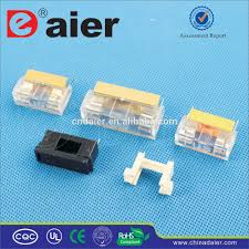 whole micro ceramic fuse low voltage fuse types low voltage micro ceramic fuse low voltage fuse types low voltage fuse links