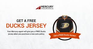 mercury insurance quote impressive mercury insurance quote padres tickets raipurnews