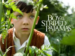 best images about the boy in the striped pyjamas 17 best images about the boy in the striped pyjamas quilt camps and novels