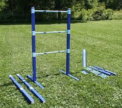 Wooden Ladder Ball Game New Custom Ladder Ball Game Perdsonalized Wedding Colors Custom Made