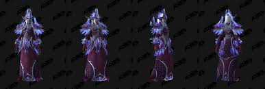 New Player Guide Horde Race Overview Guides Wowhead
