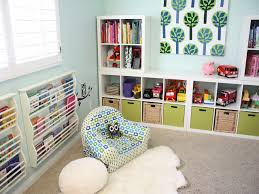 Chic Size X Playroom Toy Storage Ikea Kids Playroom Storage Ideas Storage  Ikea Toy Storage Ideas