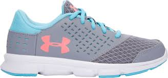 under armour engage toddler. product image · under armour kids\u0027 preschool rave rn running shoes engage toddler