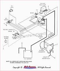 ez go gas golf cart wiring diagram pdf davidbolton co simple ezgo ez go golf cart wiring diagram 48 volt ez go gas golf cart wiring diagram pdf davidbolton co simple