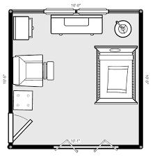 how to arrange nursery furniture. plan c how to arrange nursery furniture