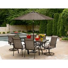 patio dining tables clearance krogers marketplace kroger outdoor furniture