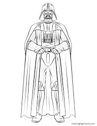 Small Picture Halo Coloring Pages Alric Coloring Pages Coloring Coloring Pages