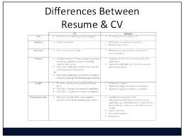 Whats A Resume Whats A Resume Whats A Resume Whats Resume Mean What Custom What Is Resume Headline Means