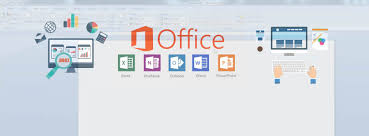 open outlook template microsoft office outlook archives reviews tutorials