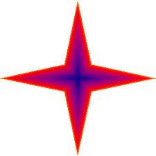 Resultado de imagen de estrella pequeñas