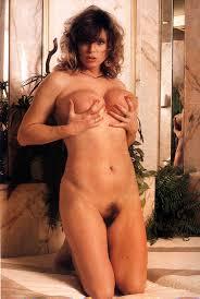 Tracey Adams Porn Stars Center
