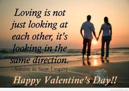 Valentines Day Quotes For Her Awesome Happy Valentine's Day Quotes Messages Sayings SMS For Lover