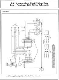 89 mustang wiring diagram 89 image wiring diagram 92 mustang wiring diagram 92 auto wiring diagram schematic on 89 mustang wiring diagram