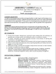 Job Weaknesses Examples Strengths Resume Best Resume Format Of Page 1 Job Interview
