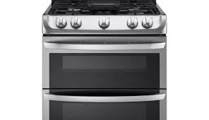large size of temperatures ideas best electric fil whirlpool frigidaire range light stove top grill solo