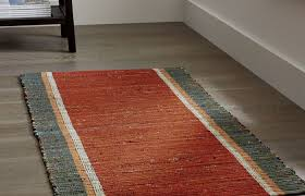 kitchen rugs medium size kitchen rugs bright colors with belfast solid color apartment therapy bohemian