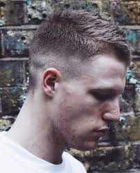 22 Classic Crew Cut Styles With Tips   Tricks For Men in addition 143 best Barber haircuts images on Pinterest   Barber haircuts besides s     google   tw search q crew cut classic   01剪髮設計 additionally  besides Crew Cut Haircuts also Very Short Men's Haircuts  Burr Cut  Butch Cut  Buzz Cut  Crew Cut also 49 Cool Short Hairstyles   Haircuts For Men  2017 Guide in addition PhlameNkutz  style  haircut  cut  style  fresh  barber  clean furthermore Best 20  Flat top haircut ideas on Pinterest   Flat top fade  High also  also Best hairstyles for men. on barber haircuts crew cut styles