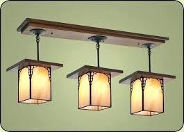 craftsman style foyer chandelier lighting impressive ideas decor mission missio craftsman style foyer lighting