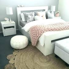 pink bedroom furniture pink and grey room decor pink and grey bedroom accessories best dusty pink pink bedroom