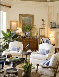 Traditional Living Rooms 35 Attractive Living Room Design Ideas Gardens Plants And