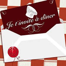 Cartes Faire Part Invitation Virtuelles Gratuites