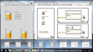 Design Patterns In Labview Webcast Wednesday 2 Design Patterns Labview