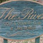 The River Golf & Country Club - Louisburg, North Carolina | Facebook