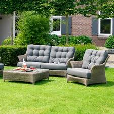garden furniture. Luxury Garden Furniture U