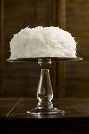 Easy Coconut Cake Recipe Paula Deen