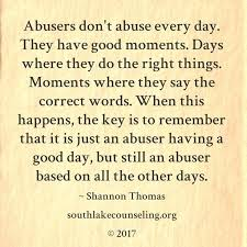 Abuse Quotes Cool Emotional Abuse Quotes Dessange Best Quotes