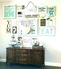 wall collage decor wall collage decor decor wall college wall decor wall collage decor wall decorations for spectacular kitchen wall collage decor college