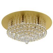 Светильник <b>потолочный MW</b>-<b>light</b> Венеция 9x40W E14 <b>люстра</b>