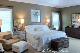 Master Bedroom On A Budget Diy Design Fanatic Decorating A Master Bedroom On A Budget