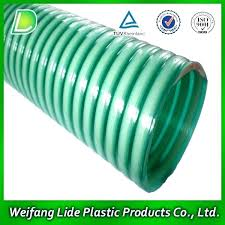 4 inch drain pipe 2 plastic flexible corrugated home depot perforated fittings